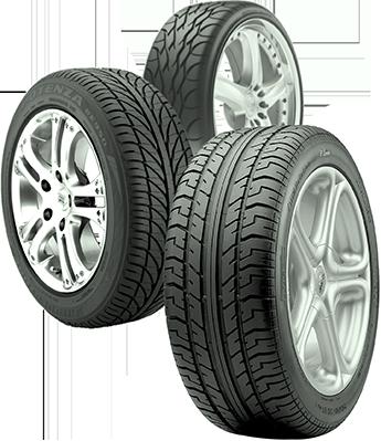 external image tires.png